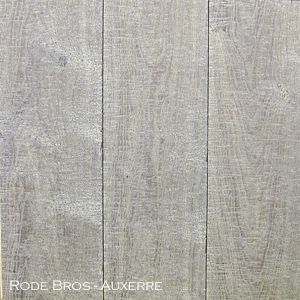 Auxerre French Oak