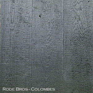 Colombes French Oak